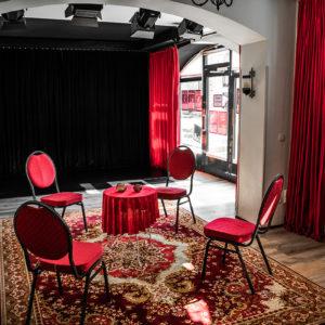 Theater_Saal-Sitzgruppe