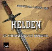 S 800–600 Helden Booklet